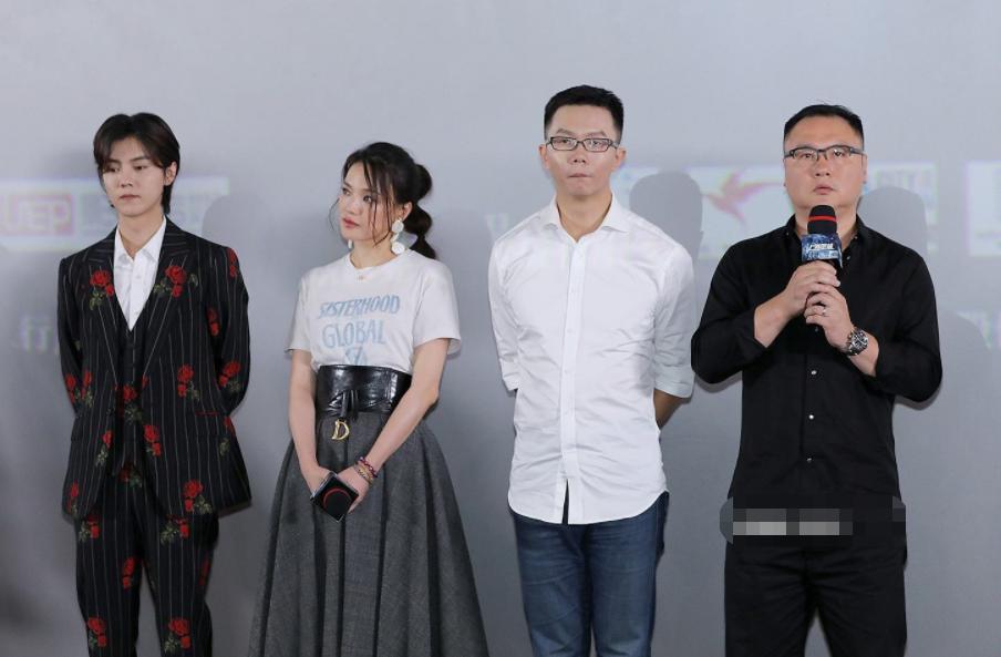 《上海堡垒》口碑史上最低?看到一条差评价格后,网友:赚大了!
