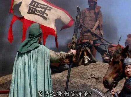 诸葛亮最终未能复兴汉室,是否愧对刘备的知遇之恩