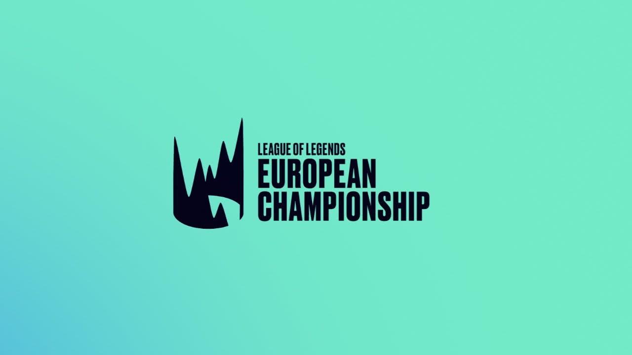 LEC世界赛规则改动:全年积分最高的队伍不再默认是二号种子?