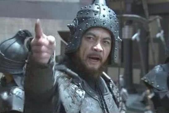 蜀汉后期的最强战将,本该是刘禅麾下的韩信,却被诸葛亮杀了