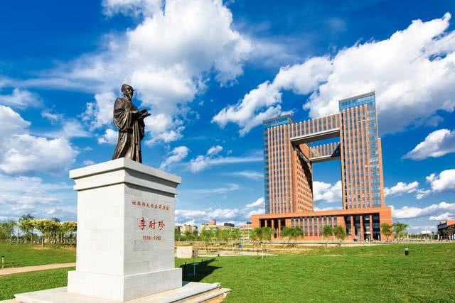 """我国最委屈大学,历史悠久还顶着""""国字号"""",现在却是所四非院校"""