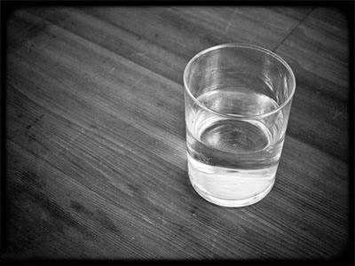 这四种水不要给孩子喝,尤其是第一种,对孩子有害无益!