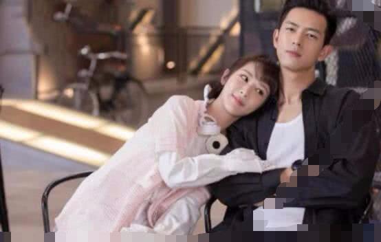 排面!李现登上泰国最大的时尚杂志,火到国外的七月男朋友