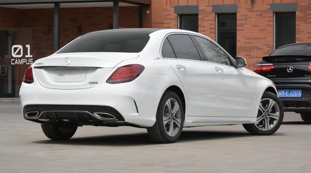 堪称最享受的B级车,舒适同级第一,连操控、隔音也全都是一流