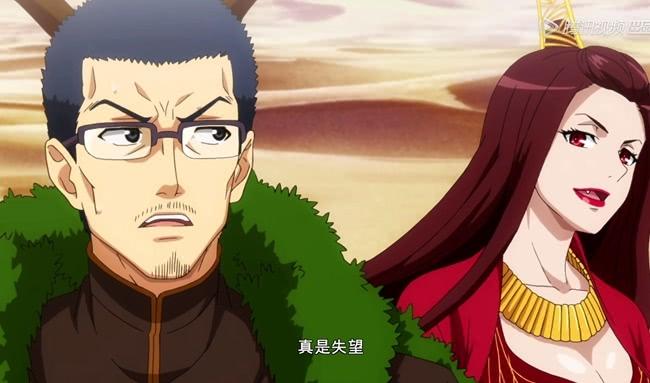 狐妖小红娘:如果你是妖怪,续缘无望,会选择拿回自己的妖力吗?