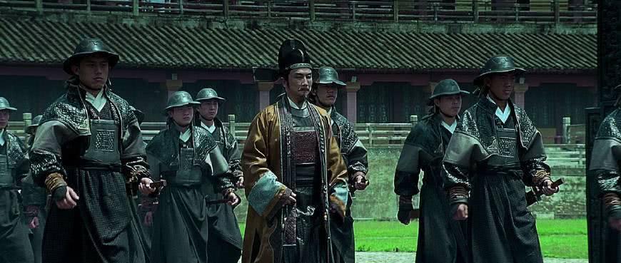 "<b>王阳明在龙场经历了什么,让他""悟道""了呢</b>"