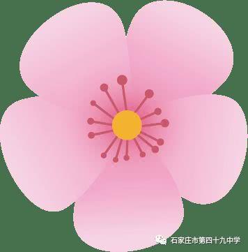 家庭教育专家刘立方,百场中学家长培训公益行