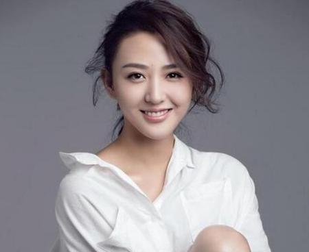 曾演杨幂助理,颜值不输佟丽娅,今出演《七月与安生》无人识