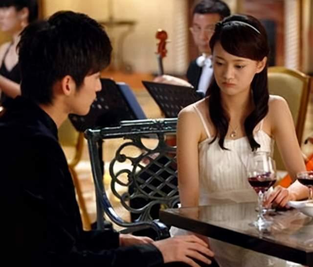 「第二次见面女生主动买单」相亲男第一次吃饭不主动去买单,这样的男人还能交往吗?