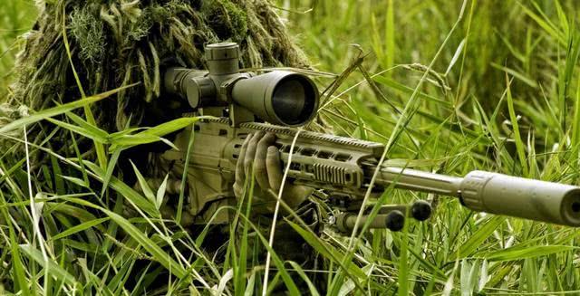 战场上士兵们很少接触战友尸体?老兵表示真相太惨痛