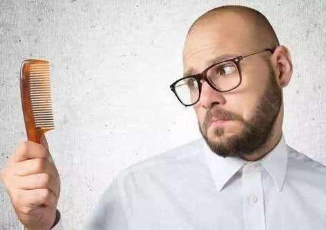 <b>重庆莱森:头发种植效果好不好呢</b>