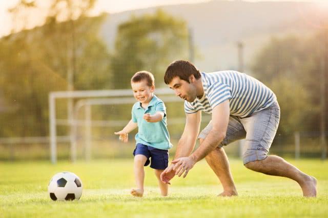 小孩怎样才能变瘦 有哪些小方法