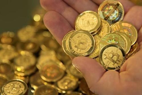 盘点币圈常见的七大骗局,你被忽悠了吗