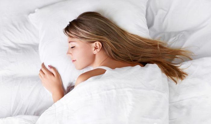 睡很久依旧很困?是不是身体出现问题了?