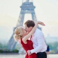 心理学家:你最看好哪对情侣,测出你会跟谁相爱一生不离不弃