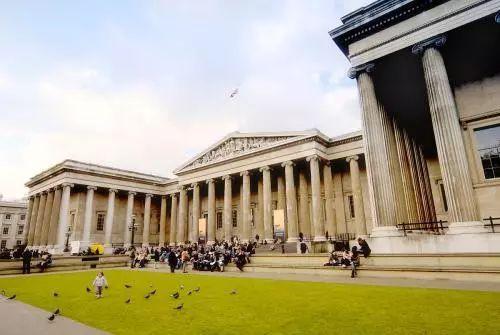 英国旅游,哪些景点值得一游,真的有霍格沃兹吗