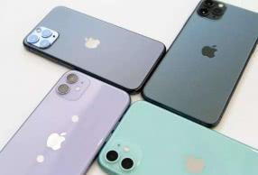 iphone11性能强悍,品质依旧,为何刚上市就降价