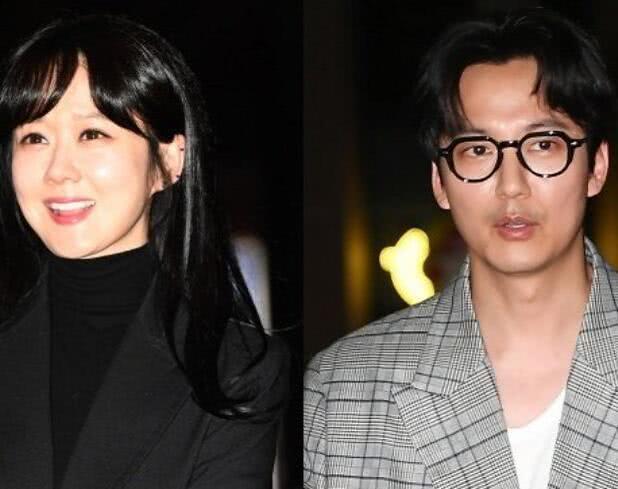 张娜拉结婚了没?网曝金南佶、张娜拉十一月结婚是真的吗