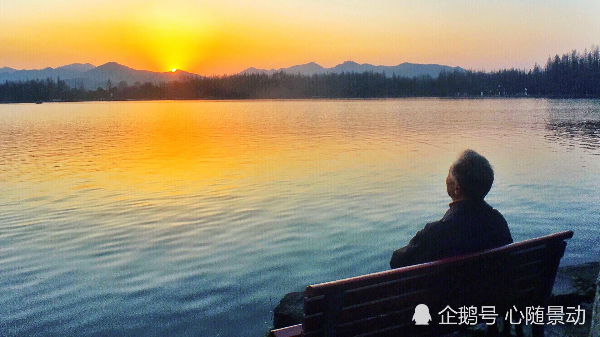 国内存在感最强的四个景区,全年无淡季,名气与美景共存!