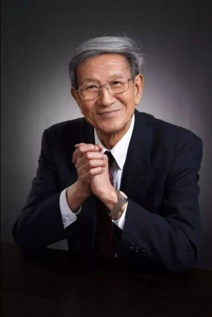 北大教授:中国家庭教育中的这三个问题,一定要重视起