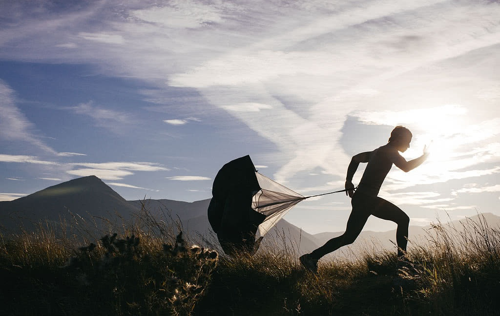 日复一日的努力看不见成效,不想努力了怎么办?