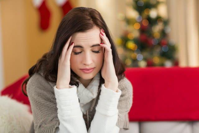 内分泌失调症状 应该怎样去调理