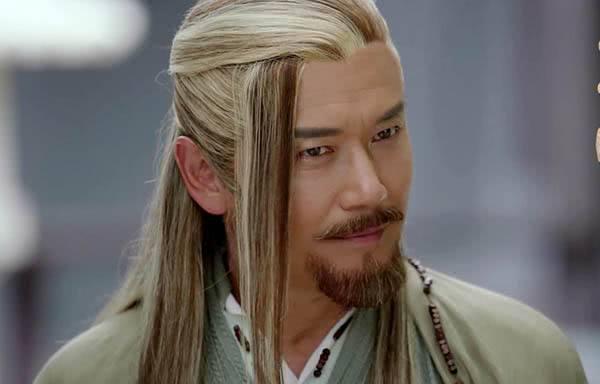 王重阳的弟子,为何不如黄药师的弟子?那些秘密终于被说出