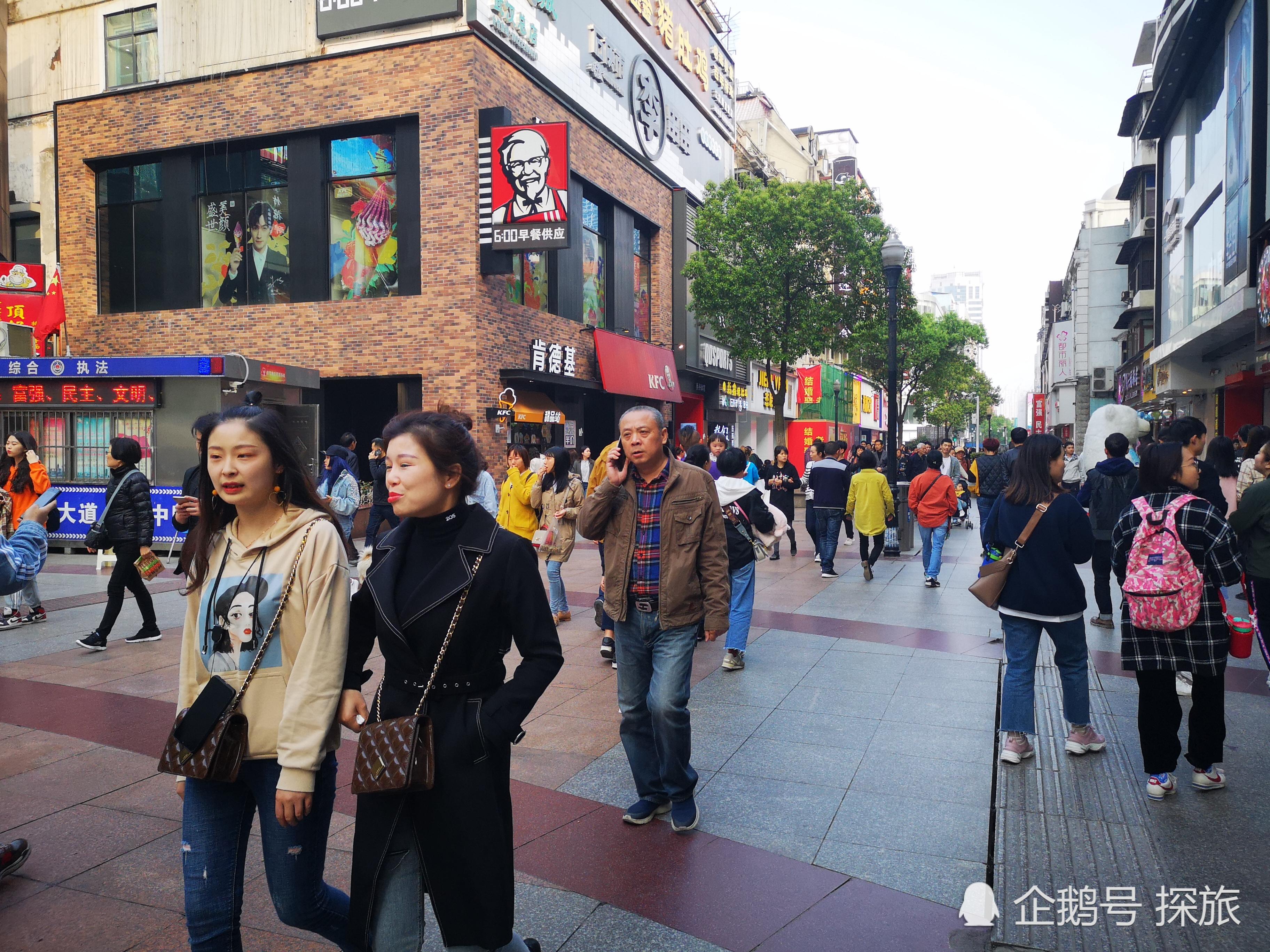 今天上热搜的10大省会城市,武汉排名第1,南昌和南宁上榜