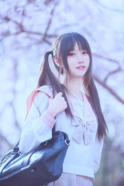 <b>JK正片-甜美少女JK制服合集 甜过初恋</b>