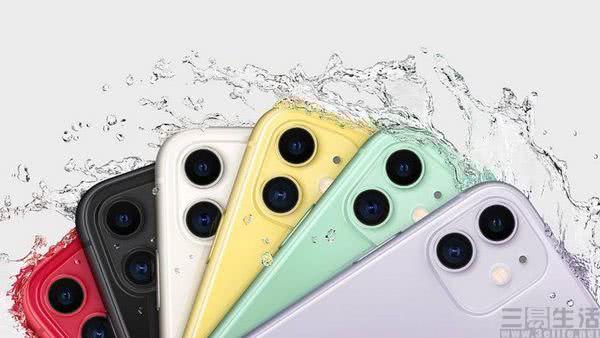 苹果屏下Touch ID专利获批,新iPhone有望搭载