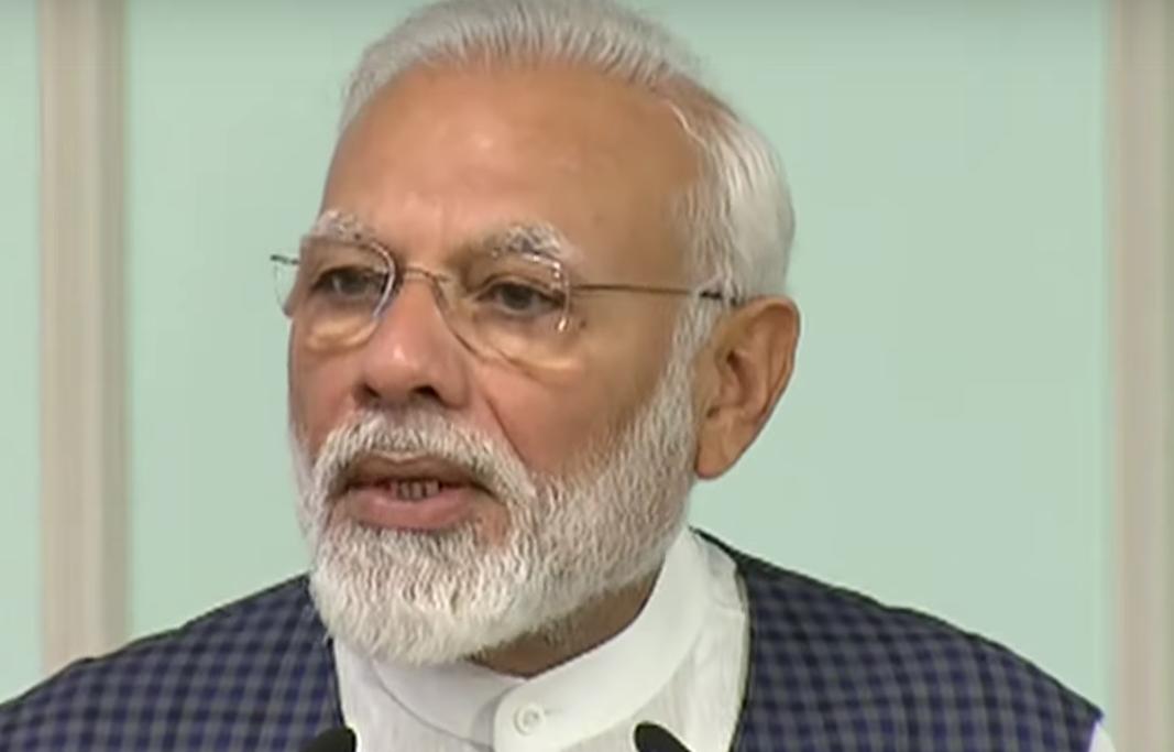 投资343亿后,亚马逊欲在印度创造100万个岗位!富士康却撤回承诺