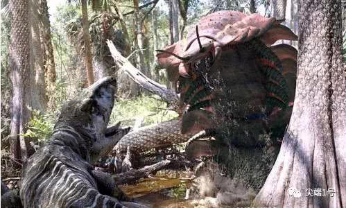 <b>温室效应有多可怕?蚂蚁像人一样大,整个缔造了一个巨虫时代</b>
