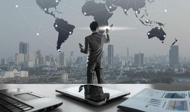 公司最大的浪费是工作无效性,任正非:管理不要聚焦在后进员工上