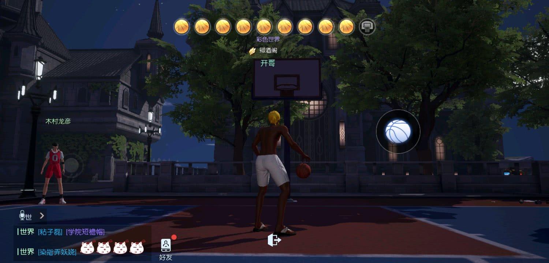 """《龙族幻想》1.09亿伤害,97连斩,""""钞能力""""玩家出现了!"""