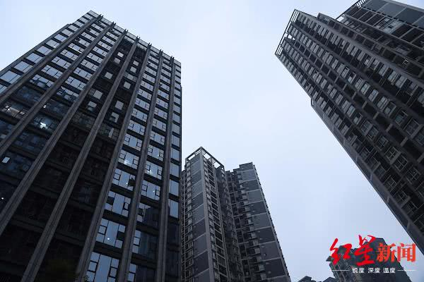 房地产开发商愿意降价走量销售?