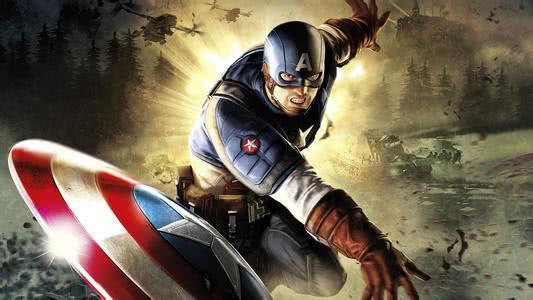 美队史蒂夫为何将盾牌交给猎鹰,而不是基友冬兵?