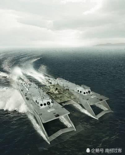 江河湖海阻挡不住红色铁流-苏联历史上的坦克浮渡系统