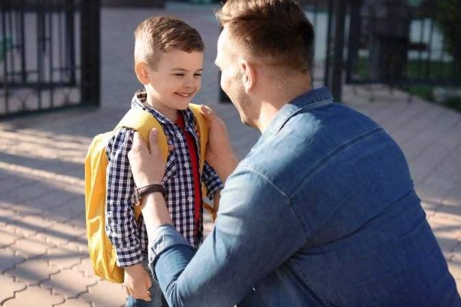 有这几个特征的宝宝,最能让幼儿园老师偏心,尤其第一个,很准!
