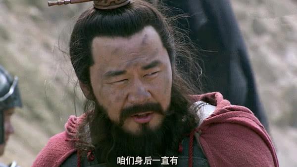 在三国时期,哪支部队最为骁勇?两支归了曹操,一支曾是袁绍所有