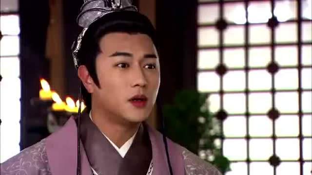 纣王将殷洪母亲杀死并追杀他,为何殷洪还投靠纣王?他心机很重