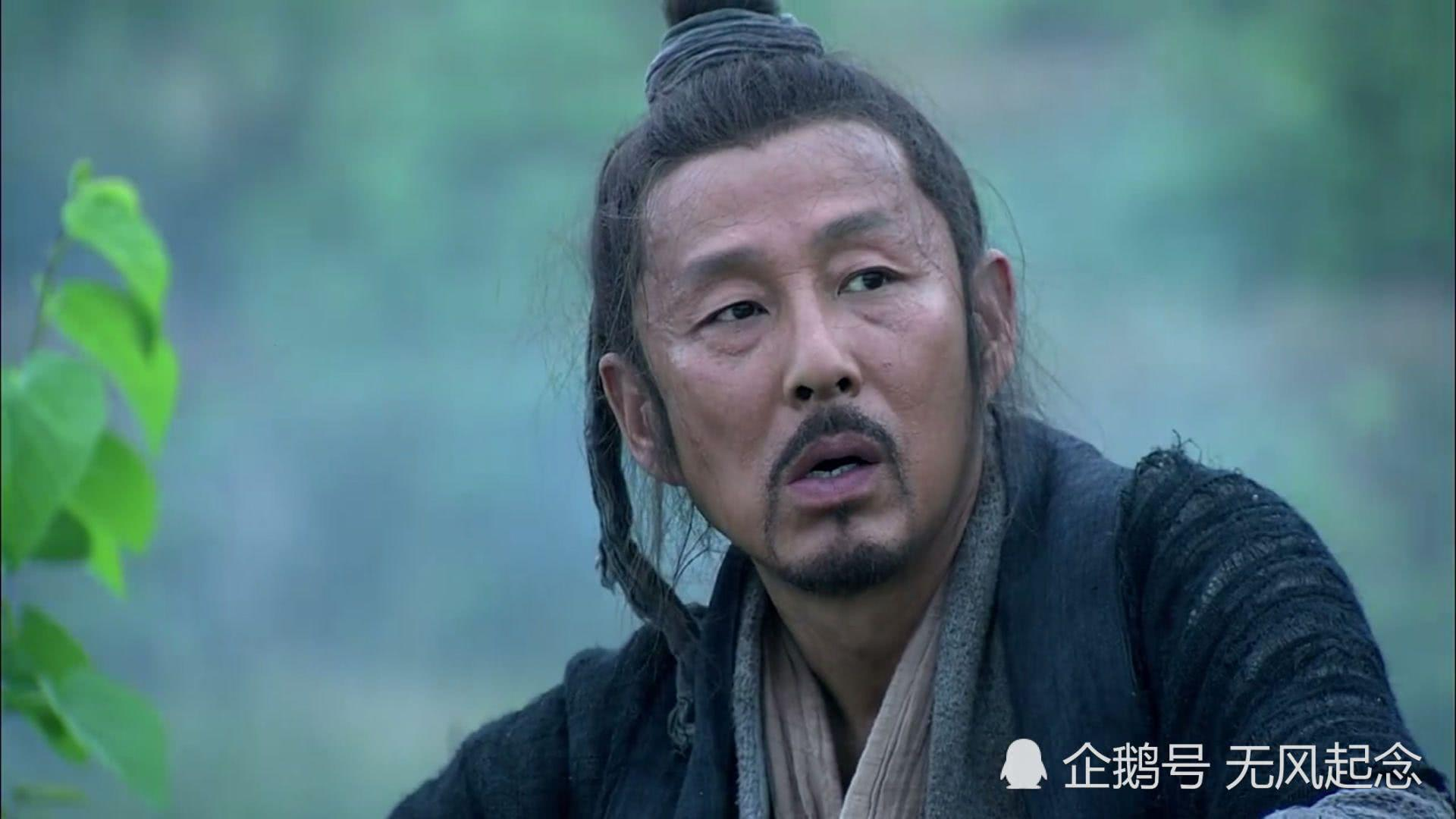 <b>若项羽回到了江东,刘邦的汉朝还能建立起来吗?</b>