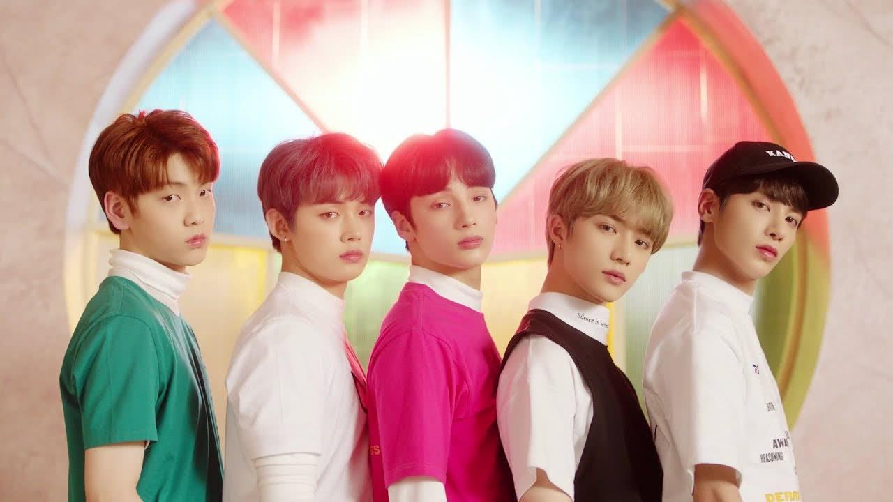 BigHit正式宣布收购这家公司,BTS终于有师妹女团了!