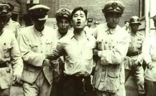 他奉命潜伏43年,1988年回到大陆,六年后,身份才得到确认
