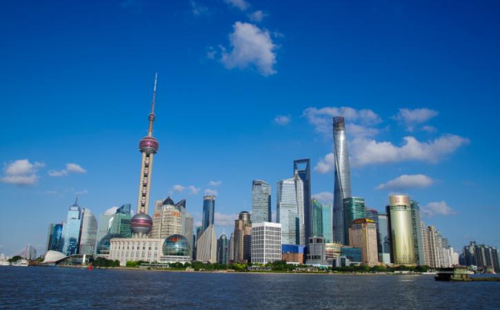 """中国最""""不接地气""""的城市,几乎看不到路边摊!游客:难融入"""