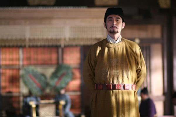 李世民欲阻止陵墓被盗,生前想了一个办法,结果成为全天下人笑柄