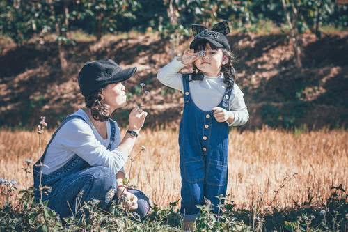 """<b>想要宝宝早说话?语言启蒙才是关键,4个技巧帮宝宝早开""""金口""""</b>"""