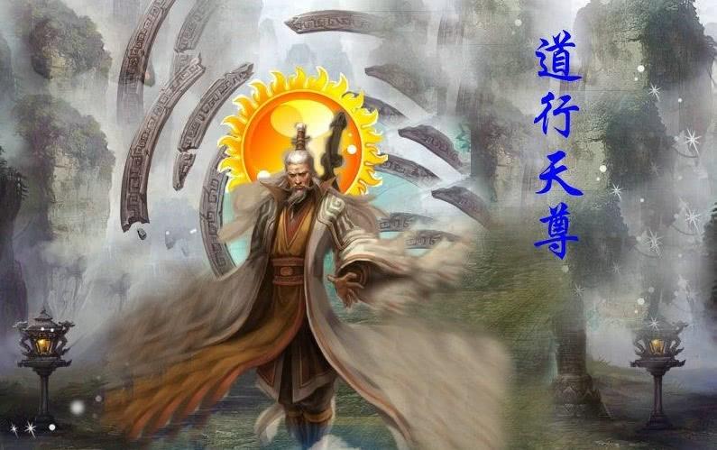 韩毒龙和薛恶虎同韦护一样是道行天尊的弟子,他们两个修为如何?