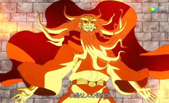 《狐妖小红娘》:涂山红红当初为何不杀了金人凤?