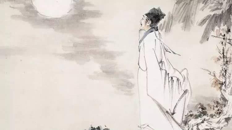 <b>65岁苏轼北归途中去世,好友听闻大哭,写了一首诗悼念他</b>