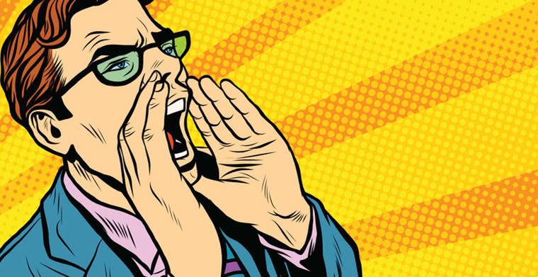 Tophatter如何在新放款周期政策下获得最快速放款Tophatter最佳策略应对新放款周期